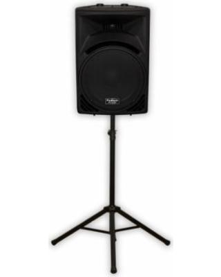 Speaker-Rental-Stand-Tampa-Sound-rental-Tampa