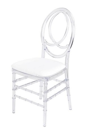 Surprising Infinity Clear Chair Lamtechconsult Wood Chair Design Ideas Lamtechconsultcom