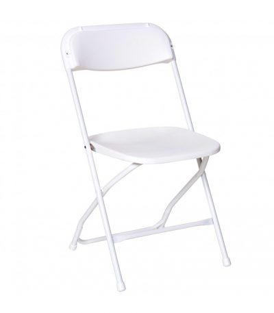 Chair_Folding_Plastic_White-outdoor-wedding-event-rental-tampa-clearwater-st-petersburg-party