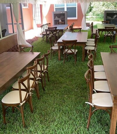 farmhouse-rustic-tables-rental