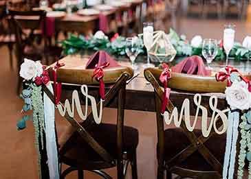 Remarkable Event Furniture Party Rentals Tents Rental Event Draping Home Interior And Landscaping Mentranervesignezvosmurscom
