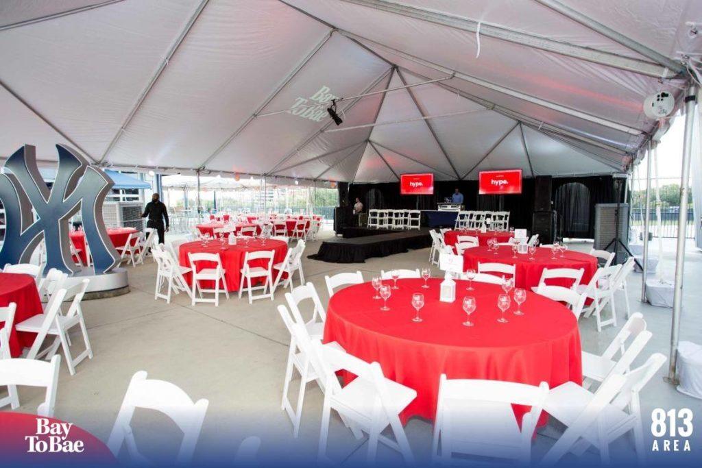 Event Furniture Party Rentals Tent Rentals Event Wedding Decor
