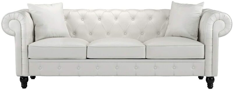 event sofas for rent tampa