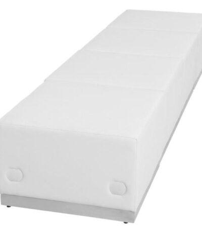 Vip- Bench-tampa-furniture-white